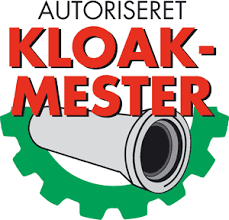autoriseret-kloak-mester_100